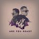 DJ Mercico & DJ Black [DE] feat. Young Fresh Are You Ready